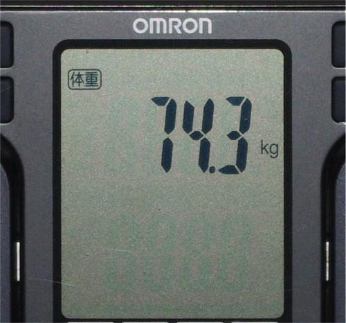 140702
