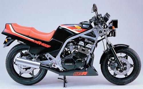 Cbr400f_19831