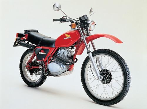 Xl250s_1981051