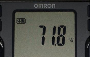 1511102