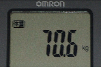 151119