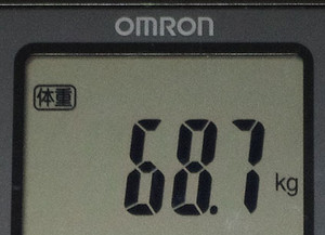 160120