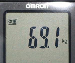 160625
