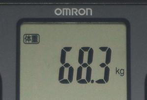 160706