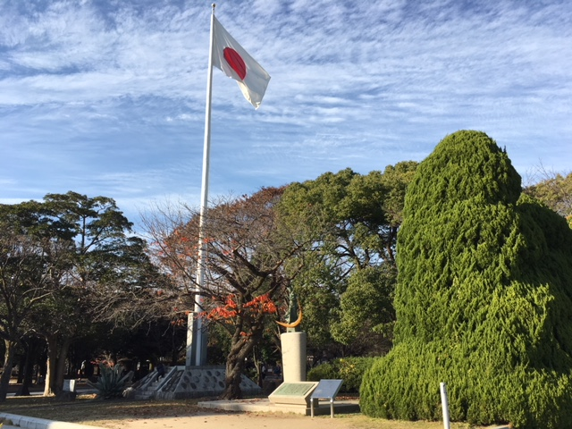 広島の旅 その4