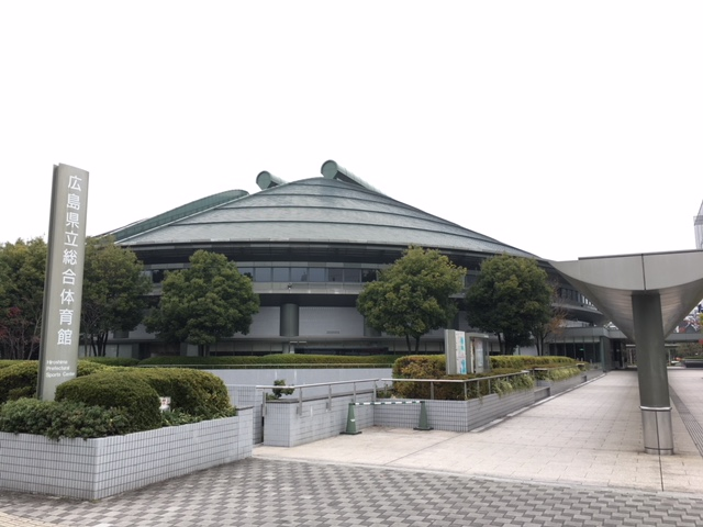 広島の旅 その5