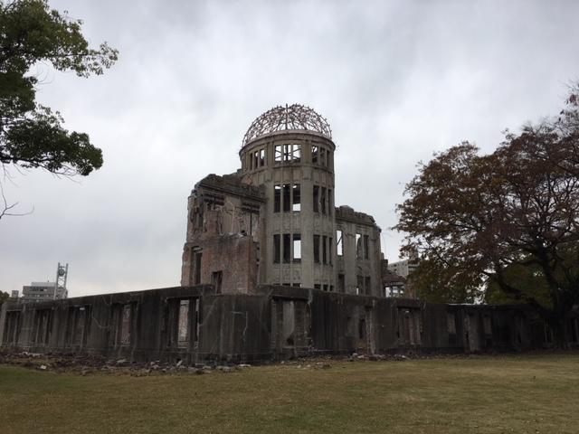 広島の旅 その6